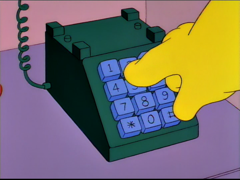 http://simpsonsscreenshots.files.wordpress.com/2011/05/fingersyouhaveusedtodial.png