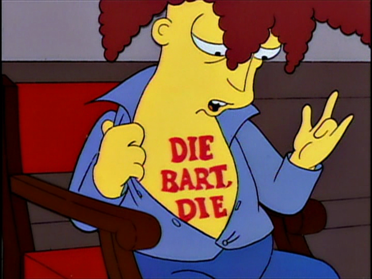http://simpsonsscreenshots.files.wordpress.com/2011/08/die-bart-die.png
